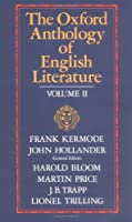 Oxford Anthology of English Literature: 1800 To the Present