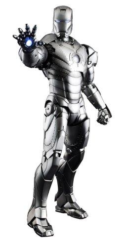 アイアンマンマーク2