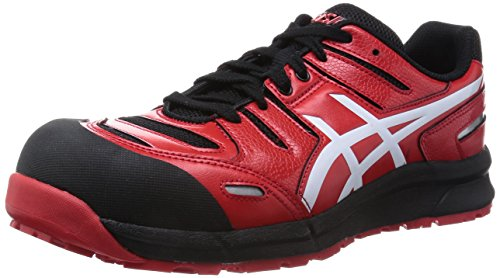 アシックス 安全靴 ウィンジョブ CP103