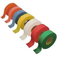 樹木テープ VT-275 27mm×50m オレンジ (11巻入) VT-275 O
