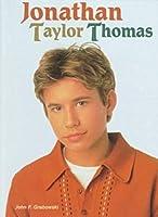 Jonathan Taylor Thomas (Galaxy of Superstars)