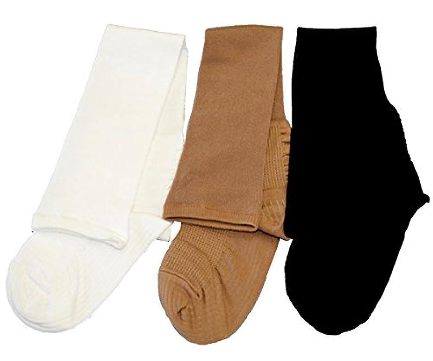 バケットファントムロール「リンパ快足」妊婦さんのむくみ対策靴下