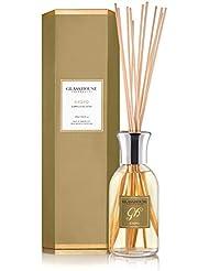 グラスハウス Triple Strength Fragrance Diffuser - Kyoto (Camellia & Lotus) 250ml/8.45oz並行輸入品
