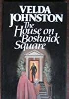 The House on Bostwick Square