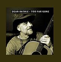 Too Far Gone【CD】 [並行輸入品]