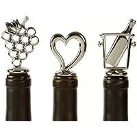 クロムハートボトルストッパー – ワインの愛