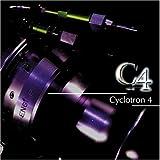 Cyclotron 4