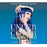 UNDER:COVER 2(初回生産限定盤)(DVD付)