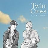 Take It All / TWIN CROSS