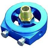 オートゲージ(AUTOGAUGE) 油圧/油温計用センサーアダプター(M20-P1.5) OPOT M20XP1.5
