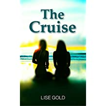 The Cruise (English Edition)