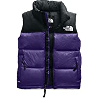 The North Face Women's 1996 Retro Down Nuptse Vest