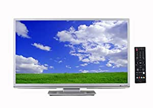 オリオン 23V型 1波(地上デジタル) ハイビジョン液晶テレビ BX-231S