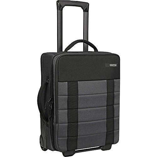 (オジオ) OGIO メンズ バッグ キャリーバッグ Overhead 18' Carry-on Luggage 並行輸入品