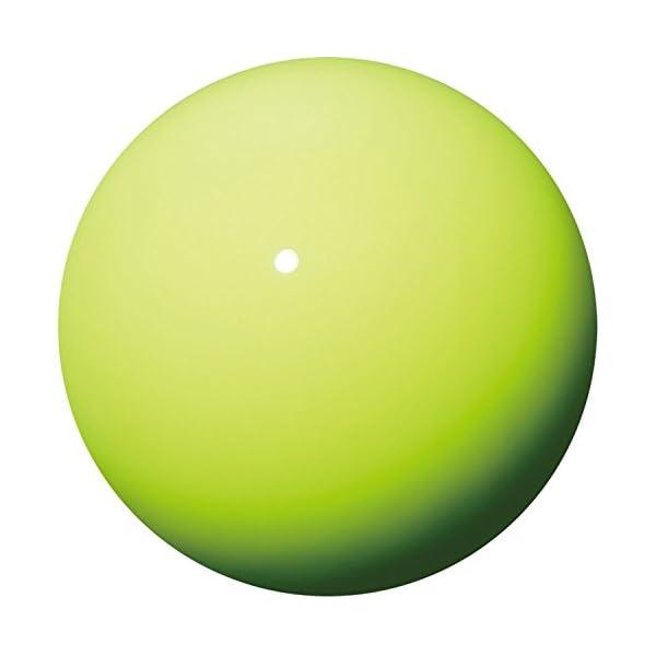 ササキスポーツ(SASAKI) ミドルボール ...の紹介画像4