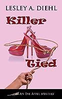 Killer Tied (Eve Appel Mystery)