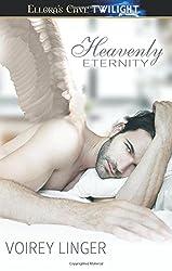 Heavenly Eternity