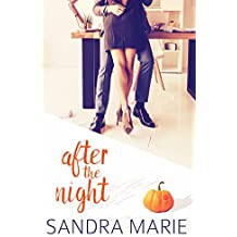 After the Night (Romance for all Seasons Book 1)