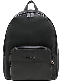0b004641e70e Amazon.co.jp: 過去30日 - COACH バックパック / coach: ファッション