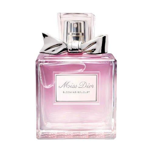 クリスチャン ディオール(Christian Dior) ミス ディオール ブルーミング ブーケ EDT 100ml[並行輸入品]