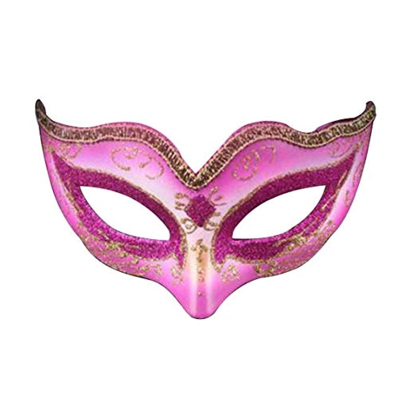 ハンバーガーきらめく多年生塗装済み完成品ハロウィンボールフルマスク高級ヴェネツィア男マスクパーティーショーマスク用男性キャットウォーク仮装ダンスマスク