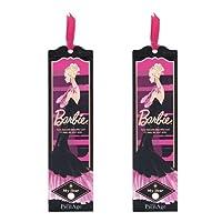 ピエナージュ バービー Pienage Barbie 2week 01 More Dream 6枚入 2箱セット (PWR) -6.00