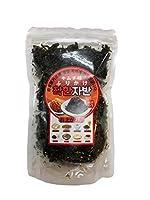 のり ふりかけ 海苔炒め 味付けのり ジャバン 韓国海苔 1袋(70g)/キムチ味