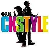 CK STYLE
