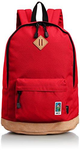 エムイーアイ リュック Basic Daypack