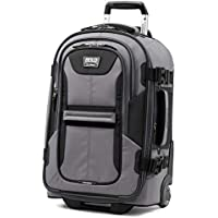 "Travelpro Luggage Bold 22"" Expandable Rollaboard"
