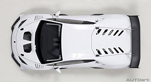 81557 autoart 118 lamborghini huracan lp6202 super trofeo 2015 2015 2015 bianco 4bf323