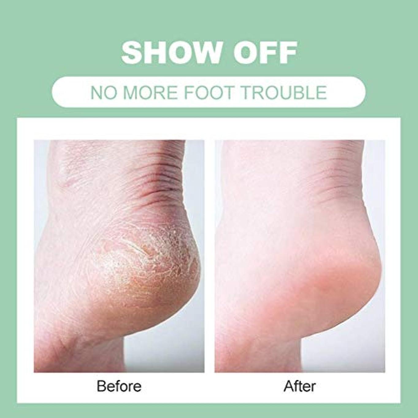 処方するシャワー過剰フットクリーム 足クリーム 足ケア 乾燥 荒れ防止 長持ち 保湿 つるつる うっとりするくりーむ Cutelove