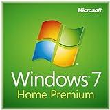 【旧商品】Microsoft Windows7 Home Premium 64bit  Service Pack 1 日本語 DSP版 DVD 【LANボードセット品】