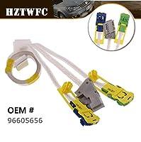 HZTWFC 新しい交換用ワイヤー OEM# 96605656