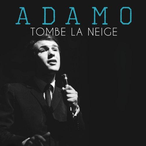 Amazon Music - サルヴァトール...