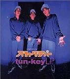 fun-key LP by スチャダラパー (1998-10-24)