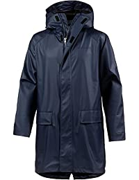 Didriksons OUTERWEAR メンズ