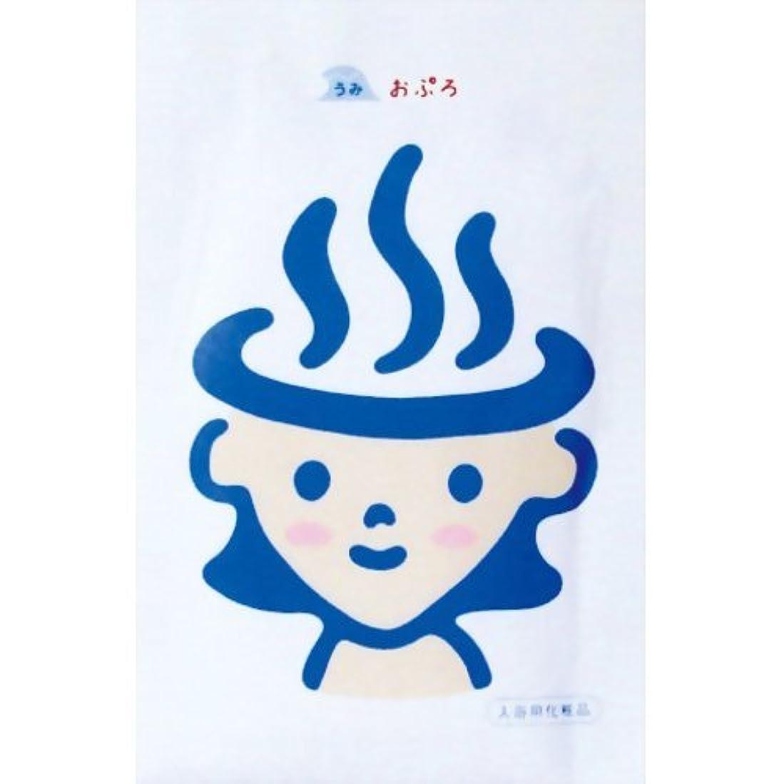 不規則な従来の牛早川バルブ製作所 おぷろ うみ 25G