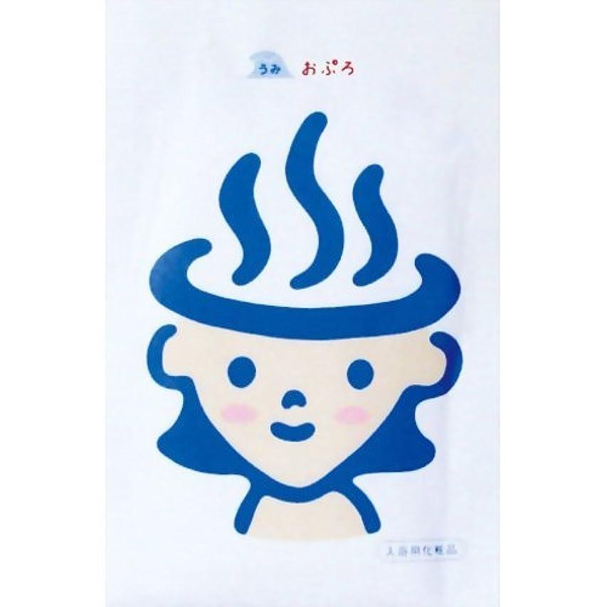 刺繍相対サイズ倒錯早川バルブ製作所 おぷろ うみ 25G
