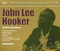36 Blues Masterpieces