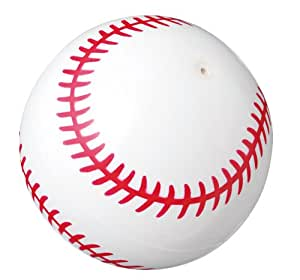 UNIX(ユニックス) 野球 練習用品 トレーニングボール 重打撃ボールHeavy‐Punch500g BX77-65