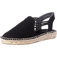Easy Steps LOLA Women Shoes