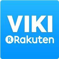 Rakuten VIKI - 無料で世界の人気TV番組や映画を見よう