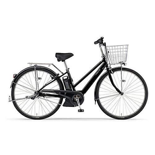 【2021年最新版】人気の電動アシスト自転車おすすめランキング10選
