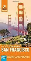 Pocket Rough Guide San Francisco (Rough Guide Pocket Guides) [並行輸入品]