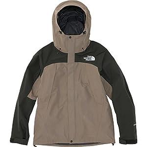 (ザ・ノース・フェイス)THE NORTH FACE Mountain Jacket NP61540 FB ファルコンブラウン S