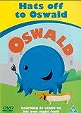 Oswald [DVD]