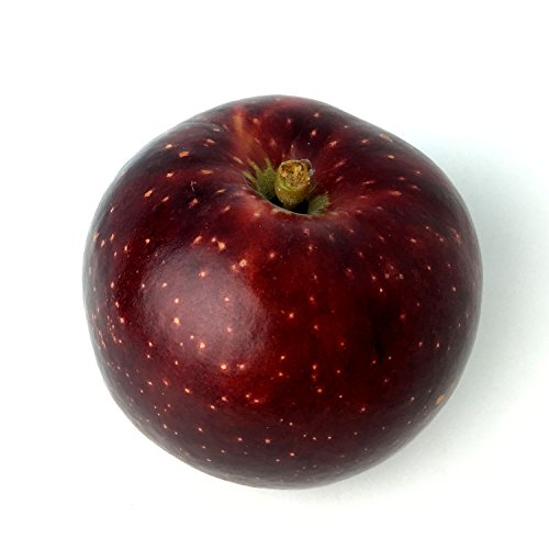 Su-eat 葉とらず 味極み りんご 減農薬 長野県産 (秋映 特選 10キロ)