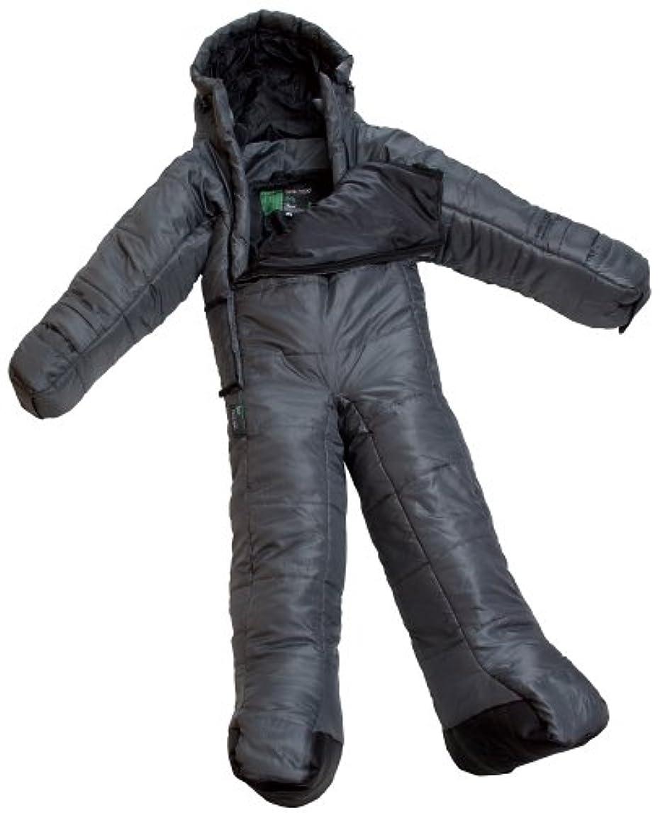 タフ実質的配管selk'bag(セルクバッグ) 4G lite Mサイズ [最低使用温度8度] 2SB340DSM