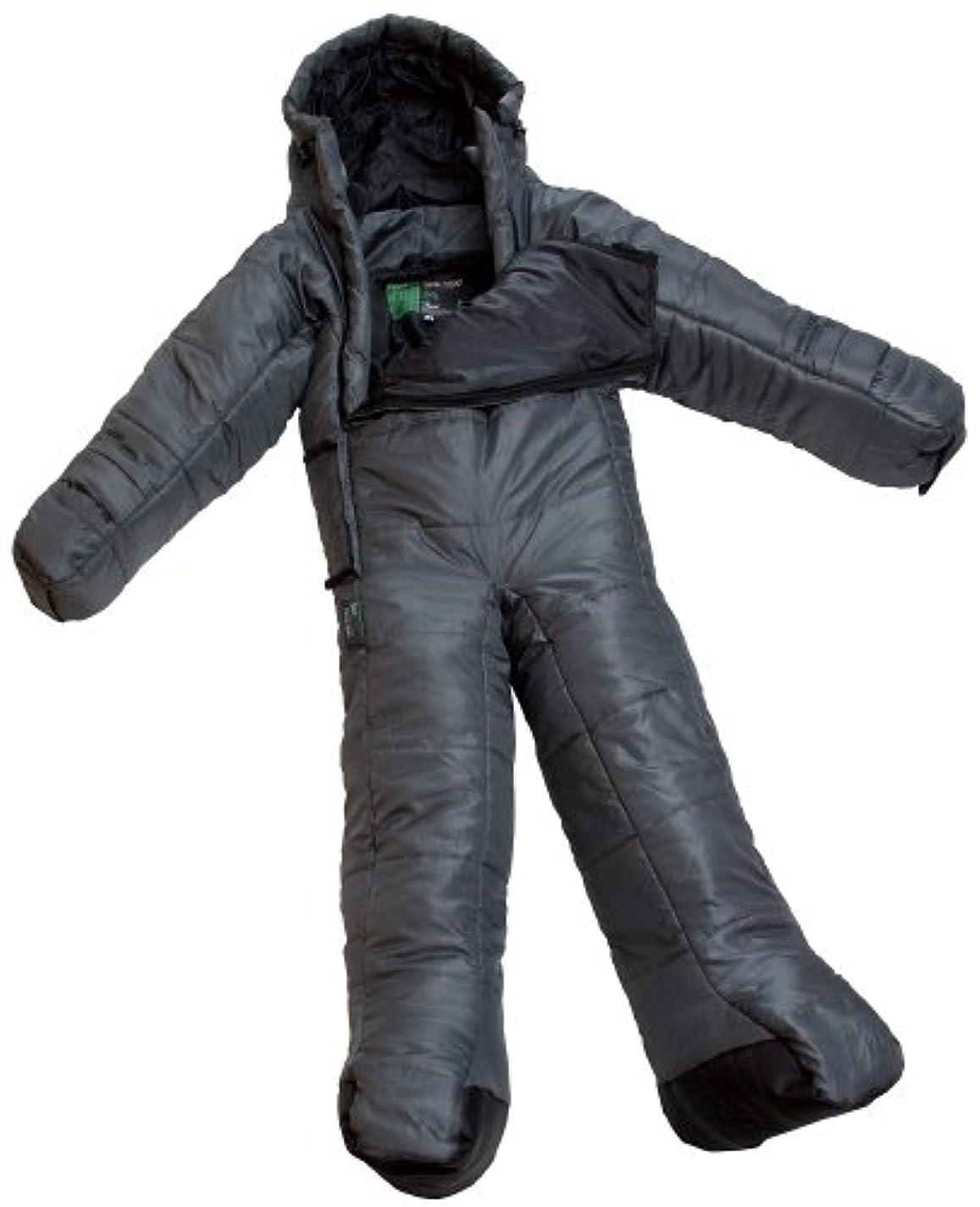 意外土砂降り本selk'bag(セルクバッグ) 4G lite Lサイズ [最低使用温度8度] 2SB340DSL